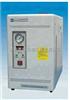 氮气发生器GN-500