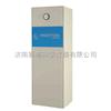ELSD专用氮气发生器