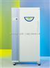 Friocell哈尔滨市德国MMM箱Friocell低温培养箱