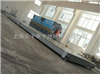 沈阳60吨模拟式汽车衡厂家