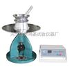 NLD-4CA<br>CA砂浆干料流动度测定仪产品特点及使用说明,电动跳桌