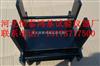 PLJ-305<br>混凝土抗劈裂夹具\抗劈裂性试验夹具\混凝土劈裂夹具【恒泰供应】
