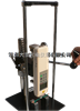YYD-1植物茎杆强度测定仪(抗倒伏测定仪)