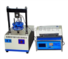 沥青混合料单轴压缩试验仪(圆柱体法)