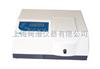 可变狭缝扫描型可见分光光度计723PCS