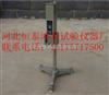 SP-175型<br>立式砂浆收缩膨胀仪\砂浆收缩仪\砂浆膨胀仪\砂浆立式收缩膨胀仪