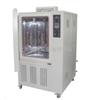 HS1A恒定湿热试验箱 湿热试验箱