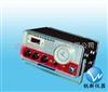 ZSX-3型直读流速流向仪
