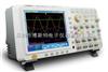 EDS114T利利普OWON EDS114-T 4通道触控数字示波器