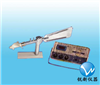 ZLS-3型直读流速仪