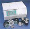 Z513 超大容量泛用型离心机各式转子可供选择