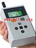 手持式粉尘仪/阴霾检测仪 MET0-M403570报价