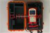 BJSD-2E<br>激光隧道断面检测仪/激光隧道断面仪/隧道断面测试仪