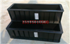 100*100*400<br>河北混凝土抗冻性塑料试模/工程塑料试模价格/抗冻塑料试模价格