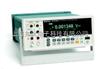 DMM4050万用表DMM4050|泰克DMM4050台式万用表|上海如庆电子科技专业代理