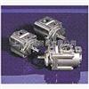 -进口BOSCH-REXROTH电磁换向阀,4WE6J6X/EG24N9K4