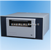 PR微型打印机及打印单元