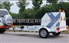 SHN-SD-ST单点拖车落锤式弯沉仪