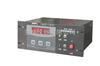 ZJCD-ZDZ-52M微机型电阻真空计 M403562报价