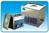 WDQX-KT-Ⅰ数控超声波清洗机M403561报价