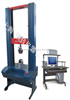 QJ211电工套管弯曲试验机