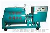 数字式HJW-30/60型混凝土单卧轴搅拌机