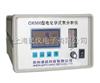 OX500OX500電化學式氧量分析儀