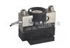 QS-D-40TQS-D-20T数字称重传感器,QS-D40T汽车衡传感器