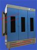 QHX-1500大型智能人工气候箱