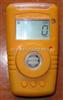 HCX-9-HCL氯化氢气体报警仪 量程:0-20ppm  便携式氯化氢气体报警仪厂家直销