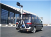 DIPRES戴普勒斯(DIPRES)车载式路面病害破损视频检测系统
