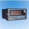 SPB-CH6/D-FRTA1B1V0SPB-CH6/D-FRTA1B1V0单通道数显仪表