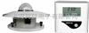 TBQ-2-SLTBQ-2-SL便携式太阳辐射表/辐射记录仪