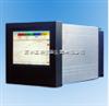 供求SPR70彩屏无纸记录仪