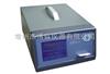 HPC500五气机动车排气分析仪