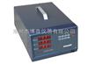 HPC302机动车尾气分析仪