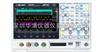 SDS2304|MSO2304SDS2304/MSO2304数字示波器|深圳华清总代理