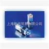 -德国IFM电子压力传感器,进口易福门压力传感器