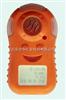 ZCGLZCGL可燃氣體檢測儀
