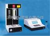 HIAC 80118011油污染度检测仪器
