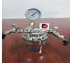 微型磁力高壓反應釜