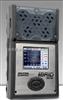 MX6彩色液晶显示矿用多气体分析仪 MX6 彩页、说明书、 防爆认证、CPA认证