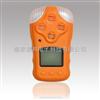 NH300-CL2便携式氯气检测仪