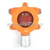 NG200D-HCL氯化氢检测仪
