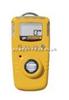 GAXT系列防水型单一气体检测仪H2S,CO,O2,SO2,NH3,PH3,CI2,ClO2,NO,NO2,ETO,O3