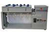 分液漏斗振荡器供应,FYC系列分液漏斗振荡萃取器