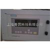 7MB2337-1AG00-3AA1气体分析仪U23
