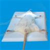 NZ55-YLS-Q11小动物解剖板M403534报价