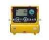 XC-2200 一氧化碳报警仪量程:0~ 300ppm (300~ 2000ppm)