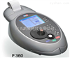 P300德国Implen 超微量分光光度计